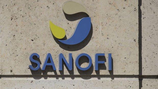 İlaç şirketi Sanofi'den 1.9 milyar dolarlık satın alma