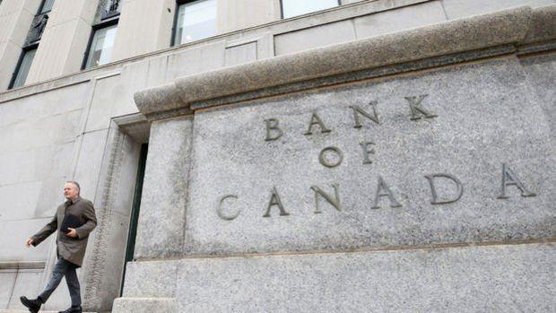 Kanada Merkez Bankası'ndan cesur karar