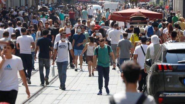 İşsizlik Temmuz'da yüzde 12'ye yükseldi