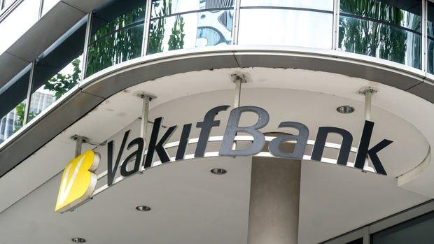 Vakıfbank'tan 500 milyon dolarlık sürdürülebilir Eurobond ihracı