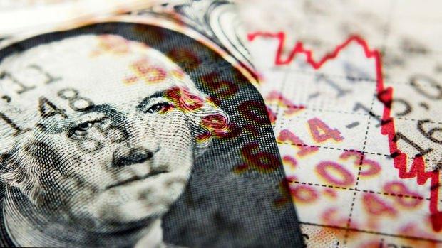 Piyasalarda gözler ABD enflasyon verisine çevrildi