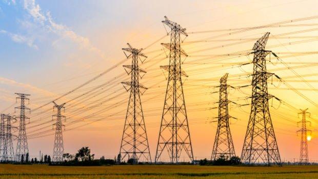 Aksa Enerji Gürcistan'dan elektrik ithal edecek
