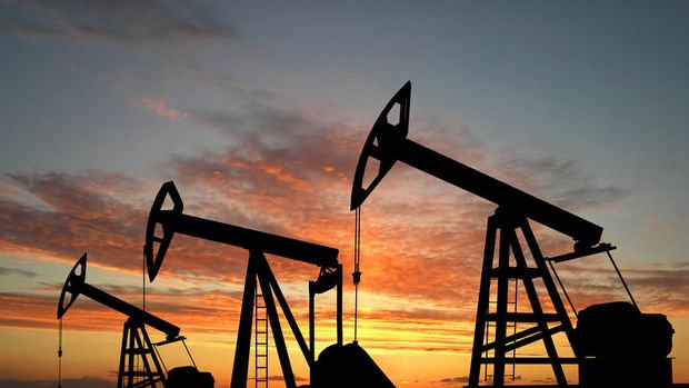 OPEC bu yıl ve gelecek yıl petrol talebinde artış bekliyor