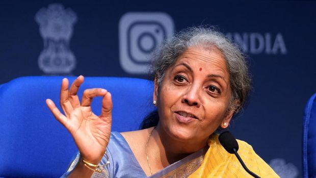 Hindistan, kripto para işlemlerini vergilendirmeye hazırlanıyor