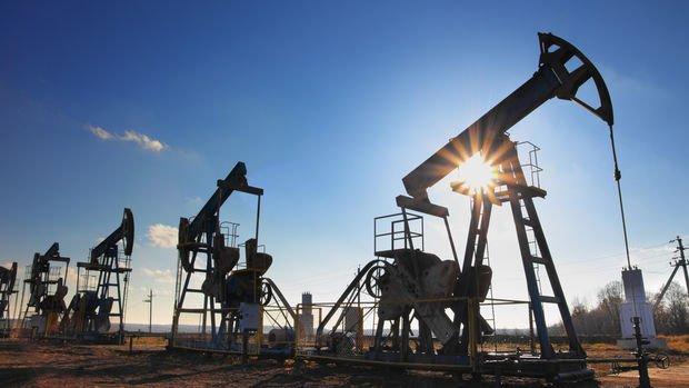 Petrol piyasalarında ikinci kasırga endişesi