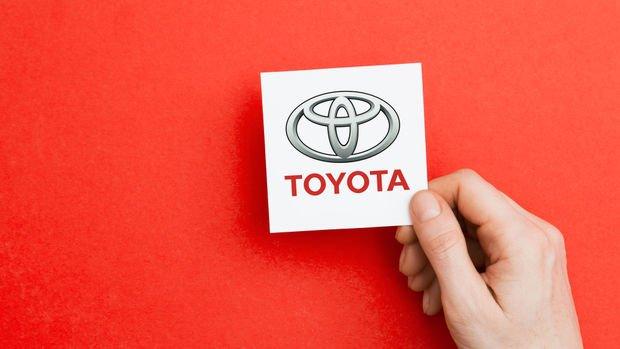 Toyota'dan elektrikli araçlara vergi indirimine itiraz