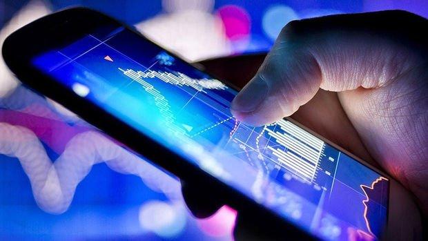 'Dijital banka lisansına yerli ve yabancı oyuncuların ilgisi büyük'