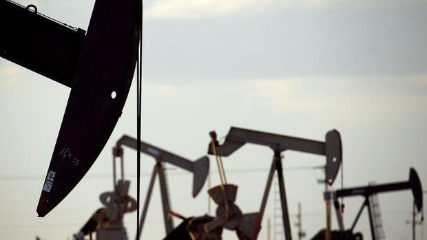 Petrolde terazinin bir tarafında OPEC, diğer tarafında kasırgalar