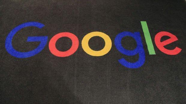 Güney Kore'den Google'a
