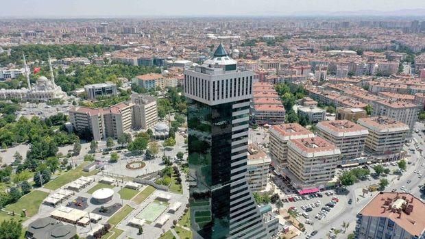 Bera Holding iştiraki Konya Kağıt 2. defa halka arz başvurusu yaptı