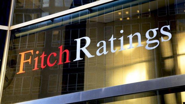Fitch'ten Türk bankaları için değerlendirme