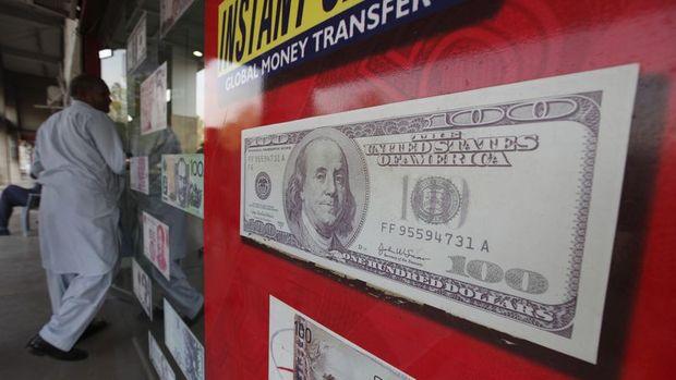 Taliban'dan yerel para çağrısı