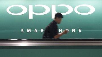 Çinli akıllı telefon devi işten çıkarmalara hazırlanıyor