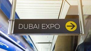 EXPO Dubai ve beklentiler