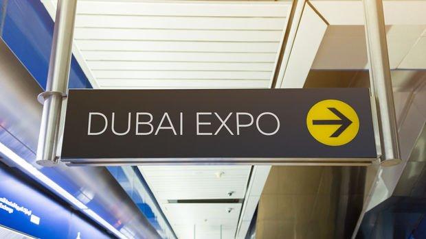 Dubai Expo'da Türkiye için fırsatlar var mı?
