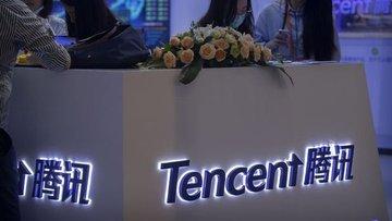 'En büyük 10 şirket' arasında artık Çinli şirket yok