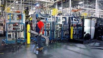 Avrupa'nın enerji sıkıntısı fabrikaları kapatmaya zorluyor
