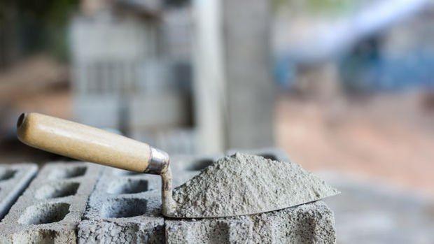 Çimentocular: Bedava da versek 1,5 milyonluk ev 1 milyona inmez