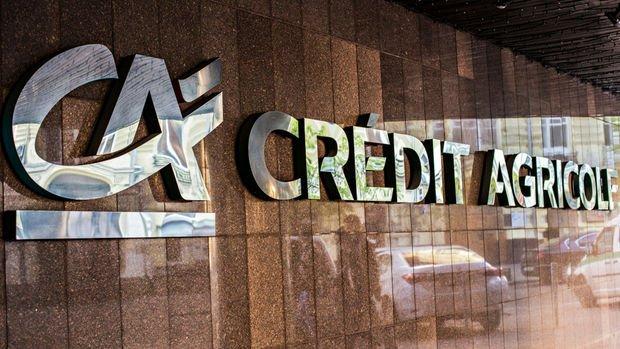 Credit Agricole'den 'cesareti olanlara' TL tavsiyesi