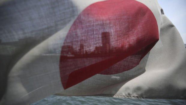 Japonya ile ASEAN'dan Kovid-19'a karşı ekonomik toparlanmada iş birliği