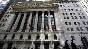 Küresel piyasalarda 'üçlü' belirsizlik