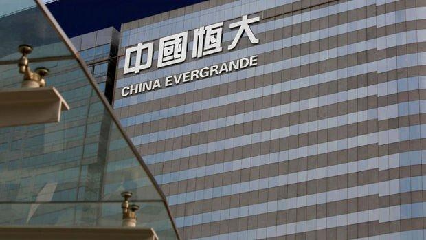 A'dan Z'ye Çin'in Evergrande krizi