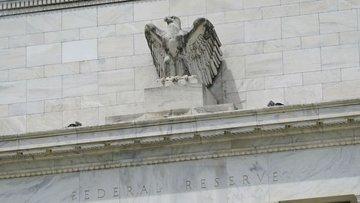Piyasa Fed'den hangi mesajları bekliyor?