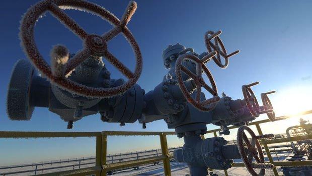 Uluslararası Enerji Ajansı Başkanı Birol'dan Türkiye'ye kış uyarısı