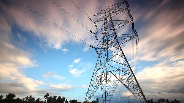 Spot piyasada elektrik fiyatları (19.09.2021 )