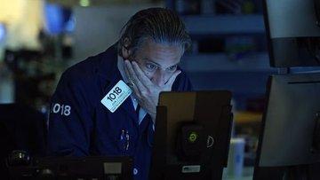 Küresel piyasalarda yeni hafta düşük iştahla başladı