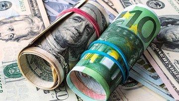 Serbest piyasada döviz açılış fiyatları (20 Eylül 2021)