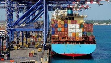 Yurt dışı üretici fiyatlarında gerileme