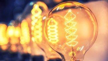 İngiliz enerji şirketlerinden hükümete 'kurtarma paketi' ...