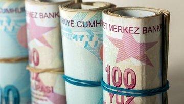 Düşük iştah Türk lirasına da yansıdı