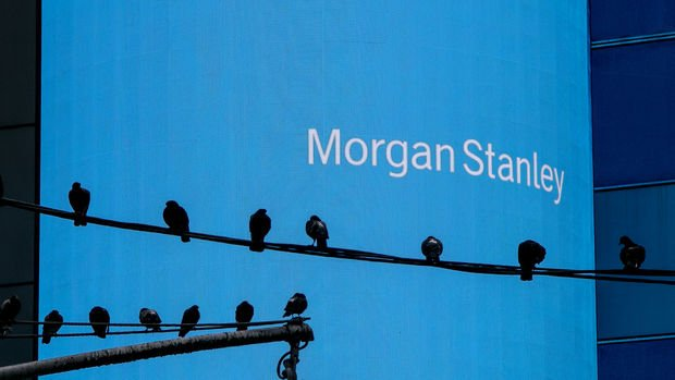 Morgan Stanley'den borsalar için 'Ateş' ve 'Buz' senaryosu