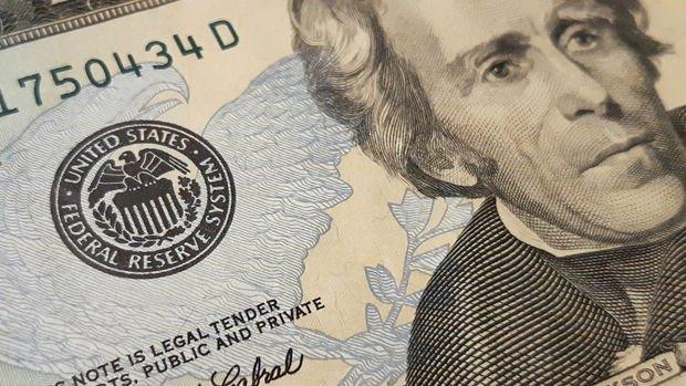 Gelişen piyasalarda Fed öncesi 'tahvil telaşı'