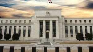 Dünyanın önde gelen kurumlarının Fed beklentileri neler?
