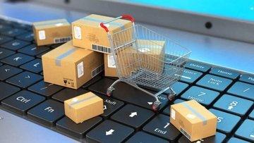 İşletmeler için e-ticaret dünyasını değiştirecek işbirliği