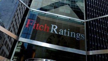 Fitch'ten Avrupa bankaları için 3. çeyrek değerlendirmesi