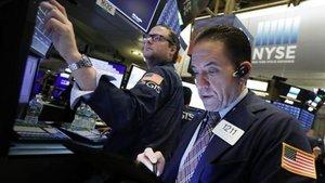 S&P 500'de Ekim'den beri en sert düşüş