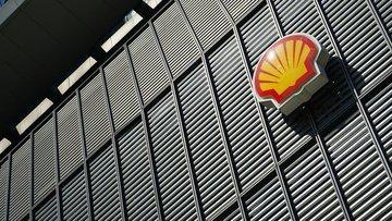 Shell ABD'deki en gözde petrol tesisini satıyor