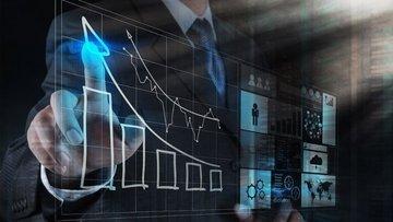 'Dijitalleşmeyi finansal açıdan da birleştiren şirketler ...