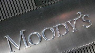 Moody's: ABD ve Çin büyümesinin Avrupa ekonomisi üzerinde...