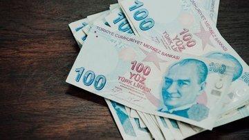 Türk bankaları ve TL için 3 büyük risk