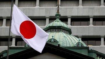 BOJ, ekonomi üzerindeki baskıya vurgu yaptı