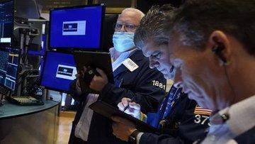 Küresel piyasalarda tüm dikkatler Fed toplantısında