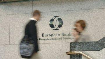 EBRD, Garanti Leasing'e 25 milyon dolara kadar kredi sağl...
