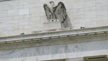 Fed toplantısı öncesi bilmeniz gerekenler