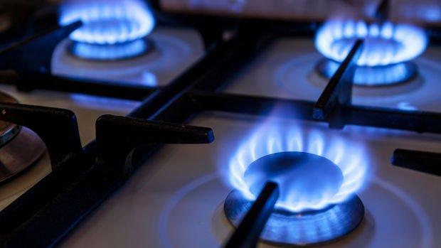 Türkiye için doğalgazda maliyet artışı yüzde 30'u bulacak