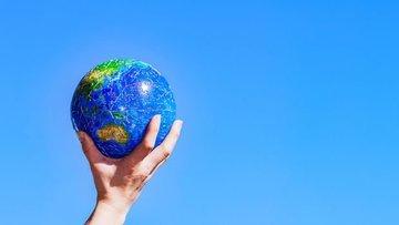 Türkiye, Paris İklim Anlaşması'nı onaylayınca ne olacak?